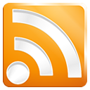 daklebtwas rss feed